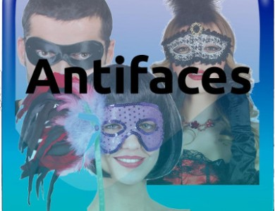 boton_antifaces