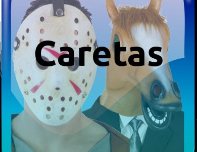 boton_comp_caretas