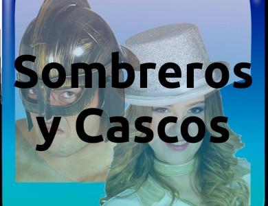 boton_comp_sombreros