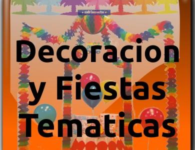 boton_decoraciones