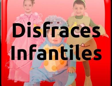 boton_disfraces_infantiles