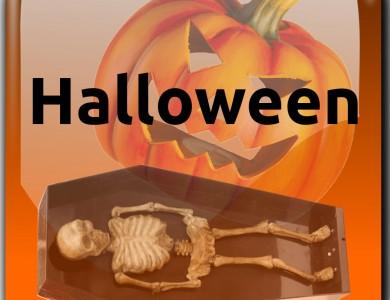 boton_halloween