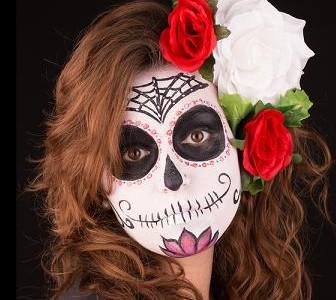 Foto Curso Maquillaje