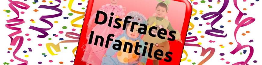 category_disfraces_infantil