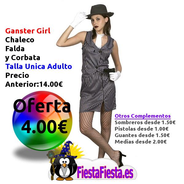 disfraz_ganster_chica
